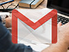 With this great Gmail trick you'll change the way you organize your mailbox
